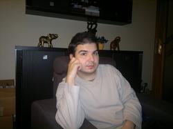 damian 28 lat szczecin